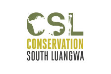 CSL Conservation South Luangwa